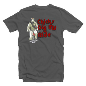40-year-old-virgin-chicks-dig-my-ride-shirt